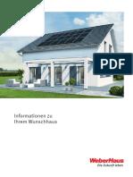 share_public_pdf_Expose_WeberHaus_-Kleine-Masse-grosse-Moeglichkeiten.-480530-33100.pdf