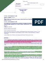 Imbong v. Ferrer.pdf