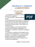Laboratoriopracticafinal(Febrero2007)