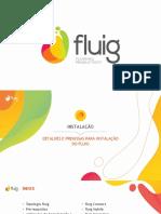 1.1. Treinamentos_Instalação_Fluig.pptx