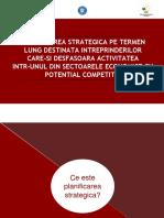 Prezentare strategie dezvoltare.pptx
