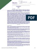 G.R. No. 170516 - Akbayan vs Aquino
