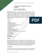 E6-31-02-04.pdf