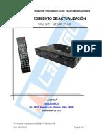1fa31-Procedimiento de Actualizacion Gelect Sd-hl215b