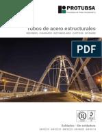 Estructurales_