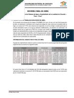 INFORME FINAL DE OBRA.doc