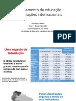 Financiamento Da Educação15a17Abril2019FEUSPcomIFUSP