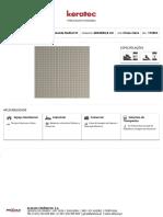 KERATEC 1720CI.pdf