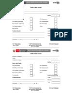 PAPELETA DE SALIDAS.pdf