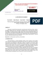 LAND SURVEY BY ROBOT.pdf