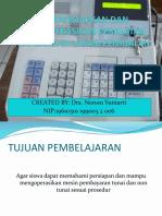 288138270-Cash-Reggister-Ppt.pptx