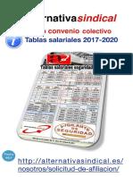 TABLAS-SALARIALES-20172020.pdf