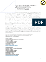Compaire Simonin PDF