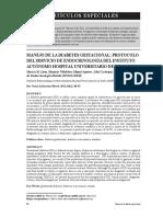 articulos de diabetes.pdf