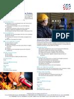 BSC Risk Assessment.pdf