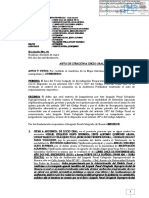 Exp. 02803-2016-36-1308-JR-PE-01 - Resolución - 29457-2019