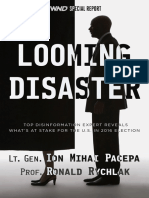Looming-Disaster-PDF.pdf