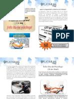 DIA DE SST - PSICÓLOGO.docx