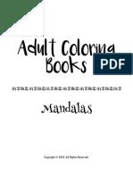 Adult+Coloring+Books+Mandalas