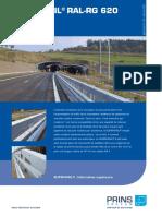 FR SUPERRAIL FR.pdf