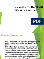 introduction of radiation.pdf