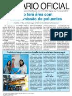 Rio de Janeiro 2019-06-17 Completo (1)