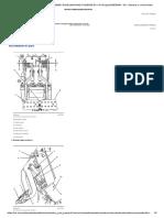 SIS - Pruebas y Ajustes - Control del Freno de Servicio - Ajustar - 420F CAT.pdf