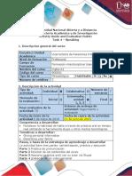 GUIA DE ACTIVIDADES.docx