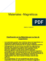 magnetico 19