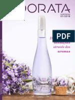 Campanha 01_2018.pdf
