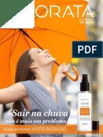Campanha 05_2018 (1).pdf