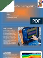 Sondeos electromagnéticos1.pptx