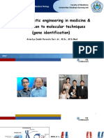Genetic engineering_nov17_short.pdf