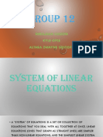 GROUP-12.pdf