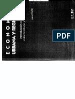 22092016_plan de Contingencia Seguridad Particular Inen
