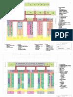 Distribucion de funciones.pdf