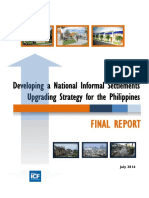 NISUS Final Report_July2014.pdf