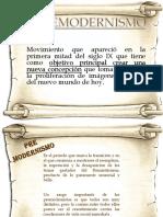 93922096-premodernismo