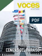 Fenix_Distribución del Ingreso.pdf