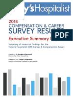 TH18 C+C Survey Exec Summary.pdf