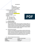 PlanOperativo 2019 I