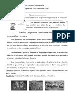 248881052 Guia Pueblos Originarios Zona Norte