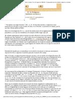 instruccion contemp.pdf