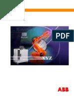 Multitasking-Tools-3HAC020434-Esp.pdf