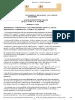 RELIGIOSOS Y PROMOCIÓN HUMANA.pdf