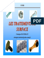 333866979-Traitement-de-Surface-Ok.pdf