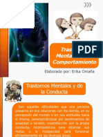 trastornosmentalesydelcomportamiento-140423201540-phpapp01