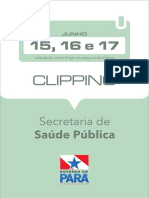 2019.06.15 16 17 - Clipping Eletrônico