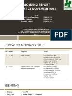 23112018 - Abses perianal