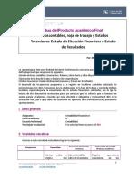 Guia de Productos Academicos_trabajo_final